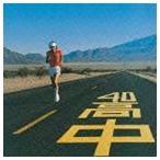 高中正義/AN INSATIABLE HIGH(SHM-CD)(CD)