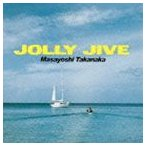 高中正義/JOLLY JIVE(SHM-CD)(CD)