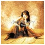 浜田麻里/Anti-Heroine(SHM-CD)(CD)