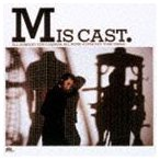 沢田研二/MIS CAST(SHM-CD)(CD)