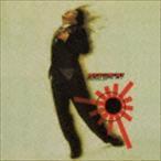 沢田研二/REALLY LOVE YA!!(SHM-CD)(CD)
