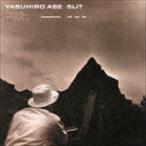 安部恭弘 / SLIT(生産限定盤/SHM-CD) [CD]