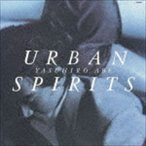安部恭弘 / URBAN SPIRITS(生産限定盤/SHM-CD) [CD]