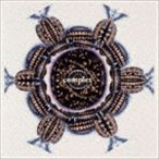 COMPLEX / COMPLEX BEST�ʸ����ס�SHM-CD��Blu-ray�� [CD]