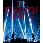 "SPITZ 30th ANNIVERSARY TOUR""THIRTY30FIFTY50""(通常盤) Blu-ray"