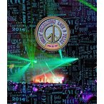 少女時代/GIRLS' GENERATION 〜LOVE&PEACE〜 Japan 3rd Tour(通常盤)(Blu-ray)