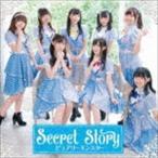 ピュアリーモンスター / Secret Story(DVD付盤/CD+エンハンスドDVD) [CD]