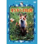 キタキツネ物語(DVD)