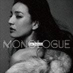 Ray Yamada/MONOLOGUE(CD)
