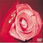 """SMAP/SMAP 010""""TEN""""(DVD)"""