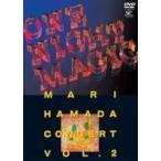 ONE NIGHT MAGIC Vol.2  DVD