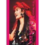 浜田麻里/TO YOU MARI HAMADA in BUDOKAN(DVD)