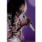 KOKIA/The VOICE 10th anniversary concert(DVD)