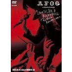 a flood of circle/LOVE IS LIKE A ROCK'N'ROLL The Movie-見るまえに跳べ、何度でも- 2012.04.15 Live at SHIBUYA-AX(通...(DVD)