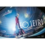 家入レオ/5th Anniversary Live at 日本武道館(DVD)