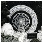 サカナクション / NIGHT FISHING [CD]