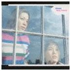 Kiroro / Best Friend [CD]