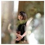 秋山奈々 / 同じ星 [CD]