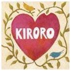 Kiroro/幸せの種〜Winter version〜(通常盤)(CD)