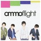 アンモフライト / 桜グラフィティ(通常盤) [CD]
