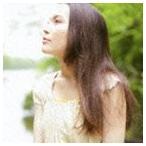 井手綾香 / つばさ [CD]