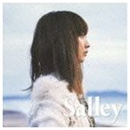 Salley/赤い靴(通常盤)(CD)