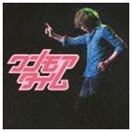 斉藤和義 / ワンモアタイム [CD]
