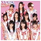 Tokyo Cheer2 Party / いいじゃん!(初回限定盤A) [CD]
