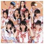 Tokyo Cheer2 Party / いいじゃん!(初回限定盤B) [CD]