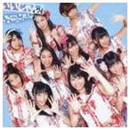 Tokyo Cheer2 Party / いいじゃん!(初回限定盤C) [CD]