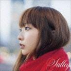 Salley/冬が来る(CD)