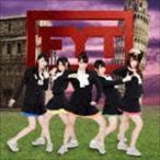 FYT / 学園地獄(通常盤) [CD]
