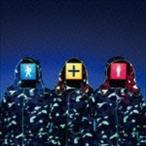 RHYMESTER / 人間交差点/Still Changing(通常盤) [CD]