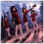 nanoCUNE / グルぐるあーす(初回限定Virtual盤) [CD]