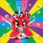 閃光ロードショー / NO熱の嵐(通常盤) [CD]