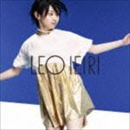 家入レオ / 僕たちの未来(通常盤) [CD]
