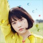 大原櫻子 / 大好き(通常盤) [CD]