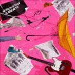 夜の本気ダンス / Without You/LIBERTY(通常盤) [CD]