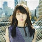 井上実優/この空の果て(CD)
