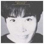 原由子 / MOTHER [CD]