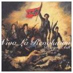 Dragon Ash / Viva La Revolution [CD]