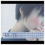広瀬香美 / Music D. [CD]