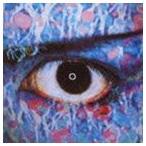 BUCK-TICK/TABOO(CD)