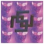 BUCK-TICK / Six/NiNe [CD]