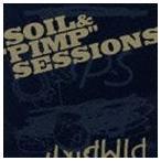 """SOIL&""""PIMP""""SESSIONS / PIMPIN' [CD]"""