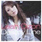 リア・ディゾン/Destiny Line(通常盤)(CD)