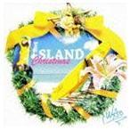 IWAO/アイランド・クリスマス(CD)