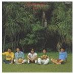 チューリップ/Someday Somewhere(CD)