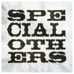 SPECIAL OTHERS/SPECIAL OTHERS(通常盤)(CD)