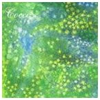 Cocco/ザ・ベスト盤(通常盤)(CD)